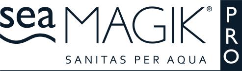 Sea Magik Pro