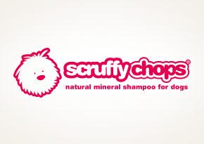 Scruffy Chops